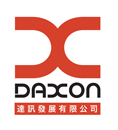 Daxon Development Ltd