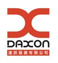 Daxon Development Ltd